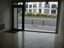 Location Bureau Valenciennes