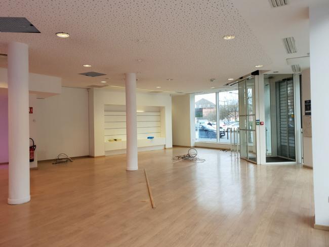 LocalCommercialetBureaux-Bureau-locationcommercevalenciennes-localcommercial