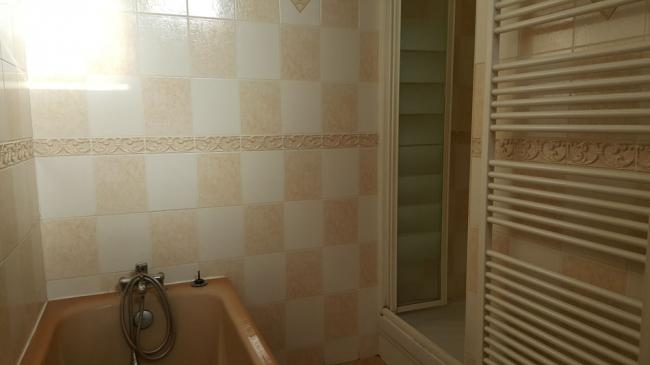 MaisonAvesnes-LocationmeubleeValenciennes-AppartementValenciennes-Avesnes