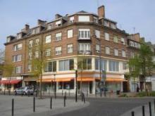 Apart Hotel Valenciennes-Hotel Valenciennes-Location Etudiante Valenciennes