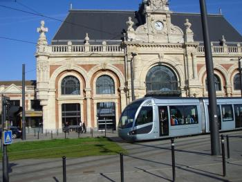 meubleValenciennes-LocationmeubleeValenciennes-LocationmeubleeValenciennes-LocationValenciennes