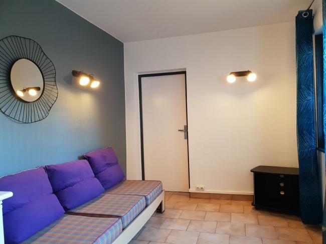 LocationT2Valenciennes-Residence-10teravVillars-T2