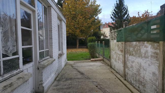 LocationstudioValenciennes-Residence-10teravVillars-T2