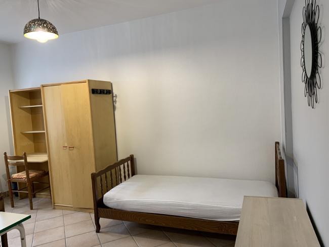 StudioQuartierHopitalVillarsAcasias-Residence-10teravVillars-T2