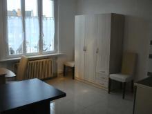 Résidence-17 pl du Hainaut-Location STUDIO meublé Valenciennes centre etudiant