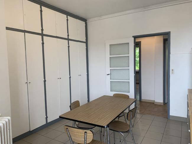 4chambresenhypercentreIdealColocations-Residence-1plduHainaut-Colocation