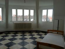 Appartement Type 4 Valenciennes