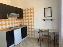 Residence-1 pl du Hainaut-Studio en hyper-centre, chauffage compris !