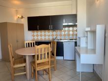 Residence-1 pl du Hainaut-T2 VALENCIENNES hyper centre, chauffage compris