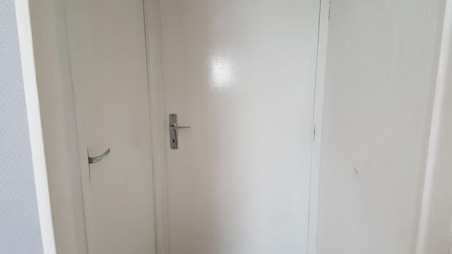 T3enDuplexValenciennescentre-Residence-1ruedelabbeSenez-Colocation