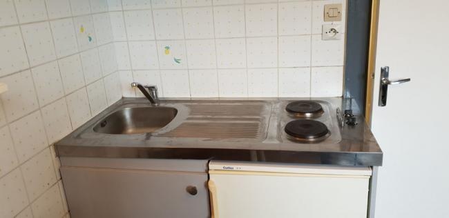 LocationT1bisValenciennesTertiales-Residence-1ruedelabbeSenez-T1bis