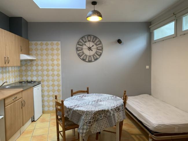 GrandstudioprochegareSNCFetUniversitesRubika-Residence-24avdusenateurGirard-Studio