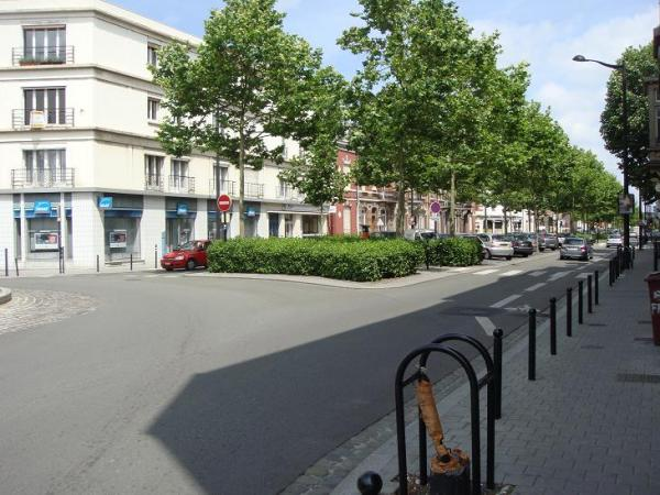 BeauT2Valenciennescentre-Residence-24avdusenateurGirard-T2