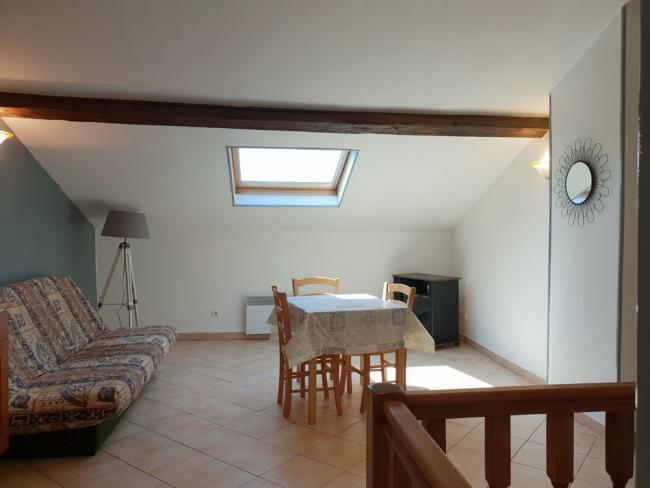 LocationT2Valenciennes-Residence-24avdusenateurGirard-T2