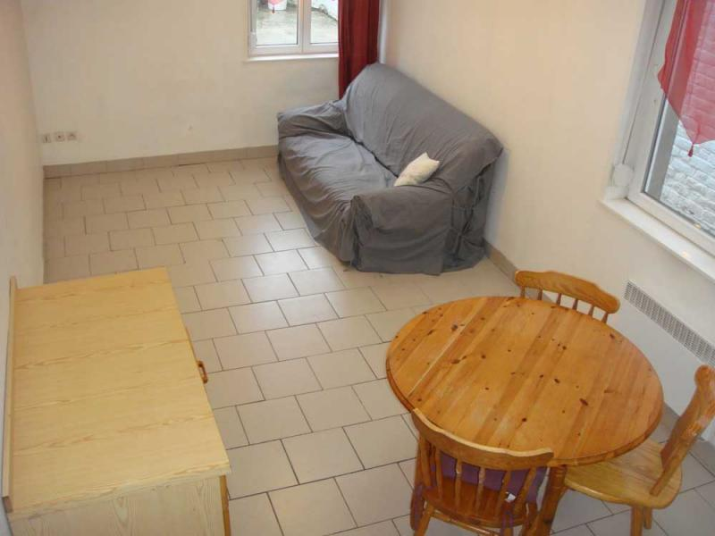 LocationstudioValenciennes-Residence-24avdusenateurGirard-T2