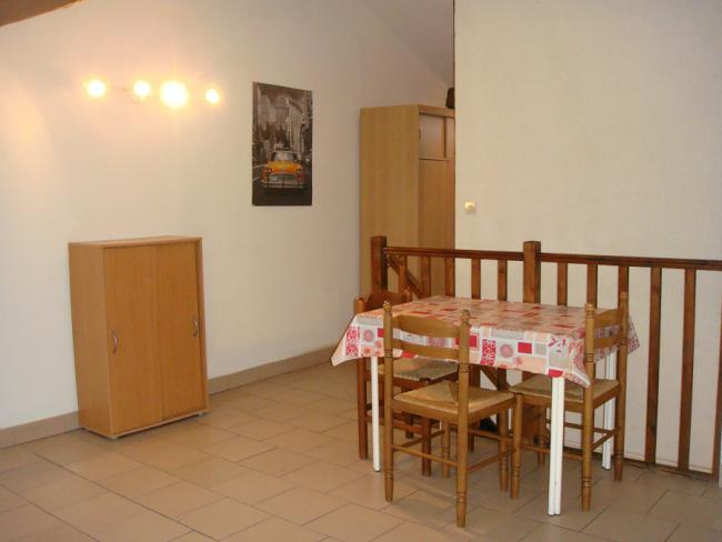LoftValenciennescentre-Residence-24avdusenateurGirard-T2