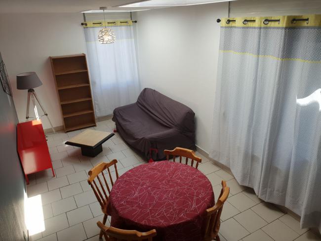 T2meubleValenciennes-Residence-24avdusenateurGirard-T2