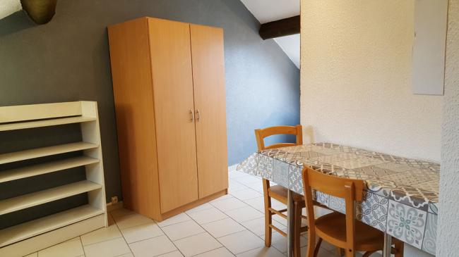 LocationstudioValenciennes-Residence-25avdesAllies-Studio