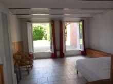 25 av des Alliés-Studio-Location studio Valenciennes