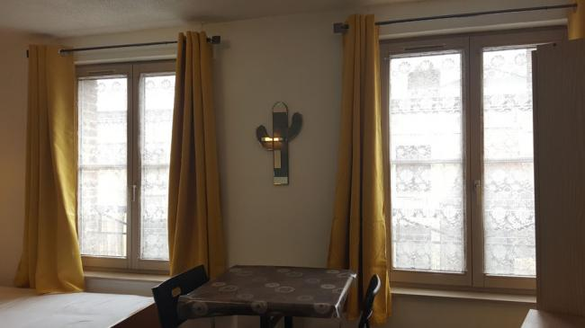 BEAUSTUDIOENCENTREVILLE-Residence-2quaterruedelabbeSenez-Studio