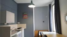 2 quater rue de l abbe Senez-Studio-Petits prix ! Idéal étudiant