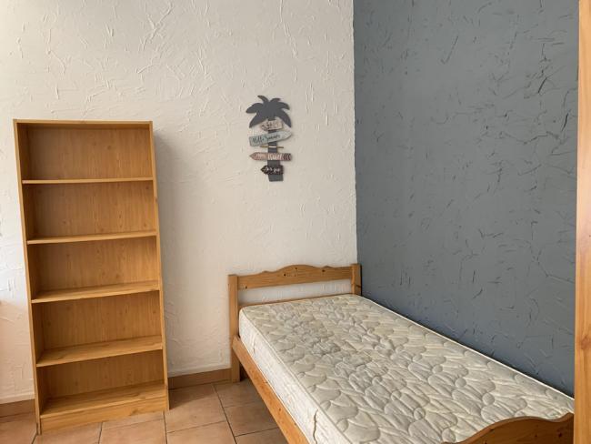 StudiomeubleValenciennes-Residence-36bisavduMarechalJuin-Studio