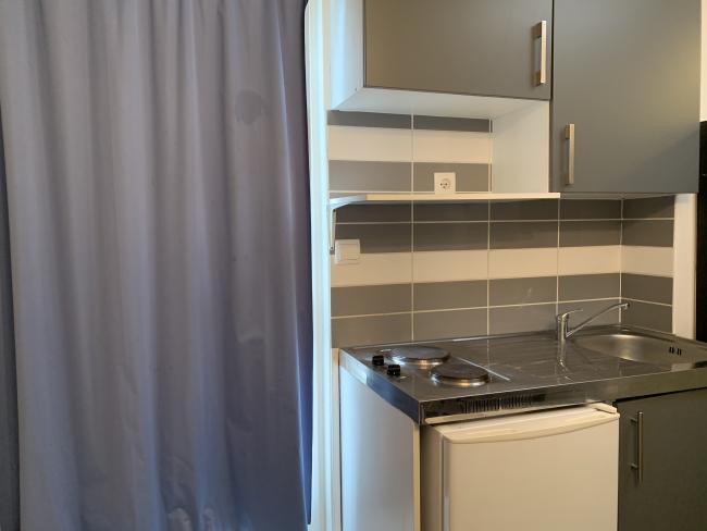 studiocotecour-Residence-38avduMarechalJuin-Studette