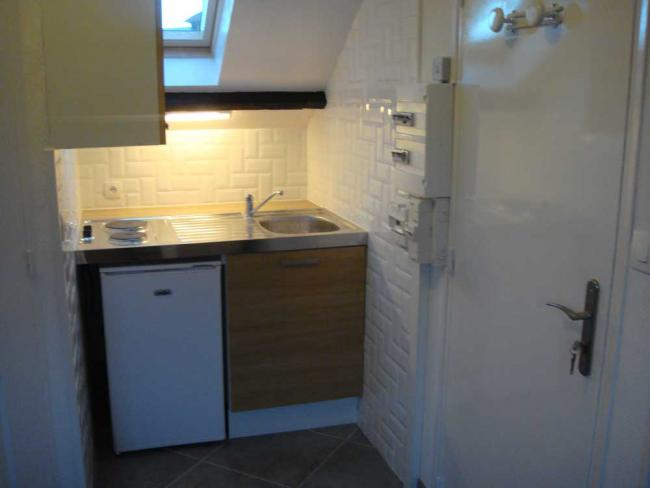 LocationstudioValenciennes-Residence-38avduMarechalJuin-Studio
