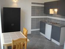 meuble Valenciennes/Studio meublé par particulier à Valenciennes