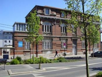 Prèpa Wallon Valenciennes