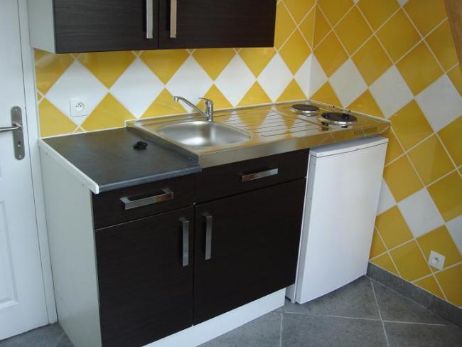 LocationstudioValenciennes-Residence-38avduMarechalJuin-T1bis