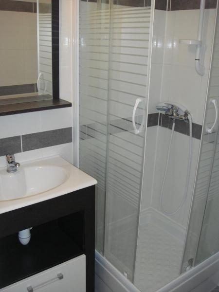 LocationstudiomeubleValenciennes-Residence-38avduMarechalJuin-T1bis