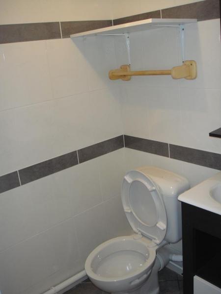 T1bisproximiteTertiale-Residence-38avduMarechalJuin-T1bis