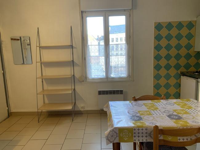 Beaustudioidealetudiant-Residence-3bispldelEsplanade-Studio