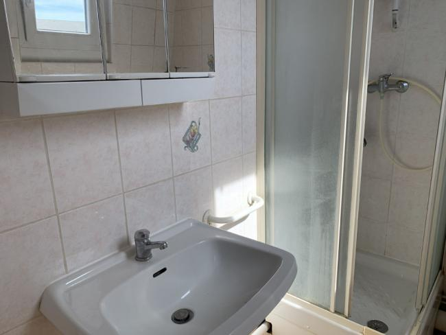 LocationDuplexValenciennescentre-Residence-3ruedelabbeSenez-T1bis