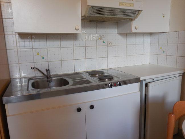 LocationValenciennesparticulier-Residence-3ruedelabbeSenez-T1bis