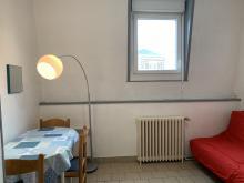 3 rue de l abbe Senez/Location Valenciennes particulier