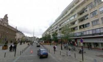 5343pldarmes-Studette-Residence-LocationstudetteValenciennescentre