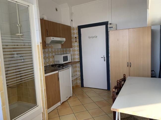 Studetteenhypercentre-Residence-5343pldarmes-Studette