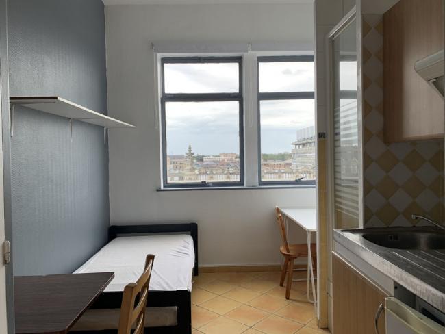 Studetteenhypercentreprocheuniversites-Residence-5343pldarmes-Studette