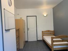 606 bd Harpignies/Logement etudiant Valenciennes centre