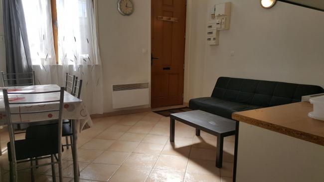 GRANDT1bisbdHarpigniesaValenciennes-Residence-606bdHarpignies-T1bis