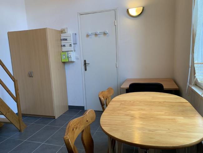 LocationT1bisValenciennes-Residence-606bdHarpignies-T1bis