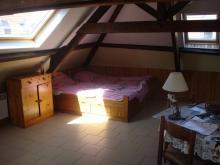 Logement étudiant Valenciennes/Location studio Valenciennes