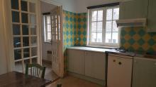 Residence-81 rue de Paris-Location T2 meublé Valenciennes