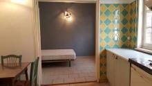 81 rue de Paris-T2-Location T2 meublé Valenciennes