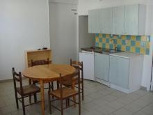 T2 meubl� Valenciennes centre