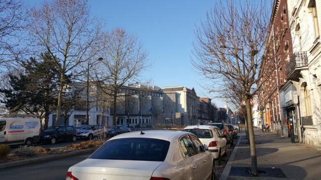 StudetteValenciennes-Residence-8avdusenateurGirard-Studette
