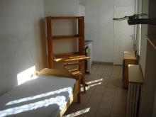 Studio meubl� Valenciennes proche serre numerique