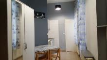 8 av du senateur Girard-Studio-Studio meublé Valenciennes à deux pas de la gare SNCF et centre ville !